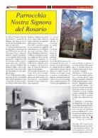 LNS Aprile 2019 - Page 2