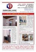 Aprile 2019 - Page 6