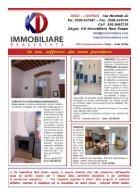 LNS Aprile 2019 - Page 6
