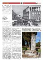 LNS Aprile 2019 - Page 7