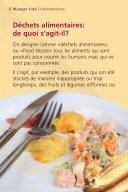 Manger futé - Page 6
