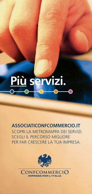 i-nostri-servizi