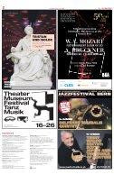 Berner Kulturagenda N°18 - Page 2