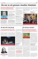 Berner Kulturagenda N°18 - Page 3
