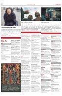 Berner Kulturagenda N°18 - Page 4