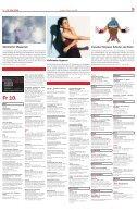 Berner Kulturagenda N°18 - Page 5