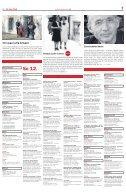 Berner Kulturagenda N°18 - Page 7