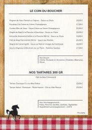 Restaurant-Au-Cheval-Noir-Herrlisheim_La-carte_190507