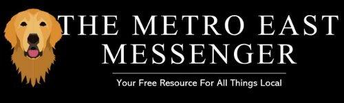 The Metro East Messenger