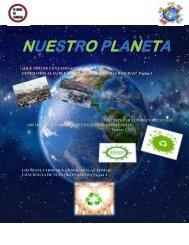 Revista_Virtual