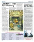 Issue 70 - The Pilgrim - April 2018 - The newspaper of the Archdiocese of Southwark - Page 2