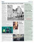 Issue 70 - The Pilgrim - April 2018 - The newspaper of the Archdiocese of Southwark - Page 4
