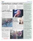 Issue 69 - The Pilgrim - March 2018 - The newspaper of the Archdiocese of Southwark - Page 4