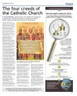 Issue 69 - The Pilgrim - March 2018 - The newspaper of the Archdiocese of Southwark - Page 5