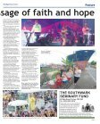 Issue 69 - The Pilgrim - March 2018 - The newspaper of the Archdiocese of Southwark - Page 7
