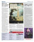 Issue 68 - The Pilgrim - February 2018 - The newspaper of the Archdiocese of Southwark - Page 2