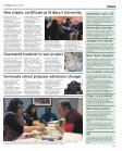 Issue 68 - The Pilgrim - February 2018 - The newspaper of the Archdiocese of Southwark - Page 3