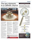 Issue 68 - The Pilgrim - February 2018 - The newspaper of the Archdiocese of Southwark - Page 5