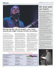 Issue 67 - The Pilgrim - December 2017/January 2018 - The newspaper of the Archdiocese of Southwark - Page 2