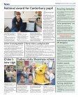 Issue 67 - The Pilgrim - December 2017/January 2018 - The newspaper of the Archdiocese of Southwark - Page 4