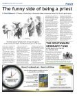 Issue 67 - The Pilgrim - December 2017/January 2018 - The newspaper of the Archdiocese of Southwark - Page 5
