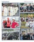 Issue 67 - The Pilgrim - December 2017/January 2018 - The newspaper of the Archdiocese of Southwark - Page 6