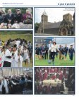 Issue 67 - The Pilgrim - December 2017/January 2018 - The newspaper of the Archdiocese of Southwark - Page 7