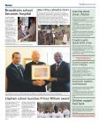 Issue 66 - The Pilgrim - November 2017 - The newspaper of the Archdiocese of Southwark - Page 4