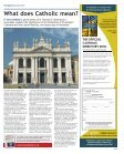 Issue 66 - The Pilgrim - November 2017 - The newspaper of the Archdiocese of Southwark - Page 5