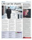 Issue 65 - The Pilgrim - October 2017 - The newspaper of the Archdiocese of Southwark - Page 2