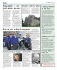 Issue 65 - The Pilgrim - October 2017 - The newspaper of the Archdiocese of Southwark - Page 4