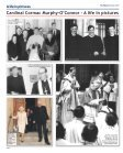 Issue 65 - The Pilgrim - October 2017 - The newspaper of the Archdiocese of Southwark - Page 6