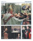 Issue 65 - The Pilgrim - October 2017 - The newspaper of the Archdiocese of Southwark - Page 7