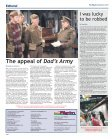 Issue 64 - The Pilgrim - September 2017 - The newspaper of the Archdiocese of Southwark - Page 2