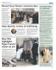Issue 64 - The Pilgrim - September 2017 - The newspaper of the Archdiocese of Southwark - Page 3