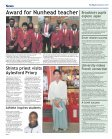 Issue 64 - The Pilgrim - September 2017 - The newspaper of the Archdiocese of Southwark - Page 4