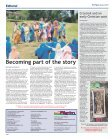 Issue 63 - The Pilgrim - August 2017 - The newspaper of the Archdiocese of Southwark - Page 2
