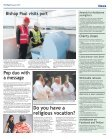 Issue 63 - The Pilgrim - August 2017 - The newspaper of the Archdiocese of Southwark - Page 3