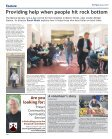 Issue 63 - The Pilgrim - August 2017 - The newspaper of the Archdiocese of Southwark - Page 6