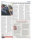 Issue 63 - The Pilgrim - August 2017 - The newspaper of the Archdiocese of Southwark - Page 7