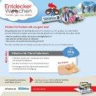 2014/04 Kulmbacher Land - Seite 2