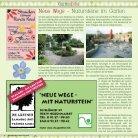 2014/04 Kulmbacher Land - Seite 4