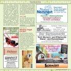 2014/04 Kulmbacher Land - Seite 7