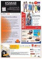KG1919 webb - Page 3