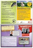 KG1919 webb - Page 5