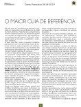Revista Carta Premium Web  Edição 9 - Edição Especial Premiata 2018-2019 - Page 3