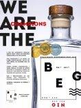 Revista Carta Premium Web  Edição 9 - Edição Especial Premiata 2018-2019 - Page 4