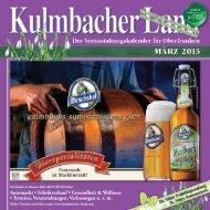 2013/03 Kulmbacher Land