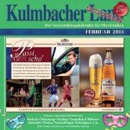 2013/02 Kulmbacher Land