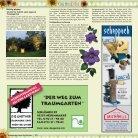 2012/10 Kulmbacher Land - Seite 4